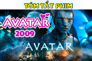 Review Phim Avatar 2009
